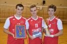 Puchar Mistrzostw Świata w Siatkówce w Gimnazjum nr 2_5