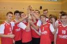 Puchar Mistrzostw Świata w Siatkówce w Gimnazjum nr 2_6