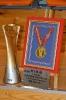 Puchar Mistrzostw Świata w Siatkówce w Gimnazjum nr 2_7