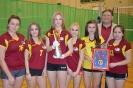 Puchar Mistrzostw Świata w Siatkówce w Gimnazjum nr 2_8