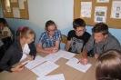 Samorządność uczniowska w Gimnazjum nr 1_2