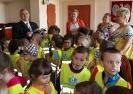 Co dzieci robiły w Urzędzie