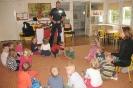 Policjanci w przedszkolu_1