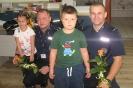 Policjanci w przedszkolu_2