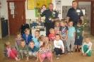Policjanci w przedszkolu_4