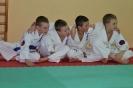 Ferie z karate