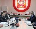 Samorządy osiedlowe planowały działania_1