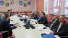 Samorządy osiedlowe planowały działania_2