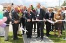 Otwarty Instytut w Tureckiej Strefie Inwestycyjnej
