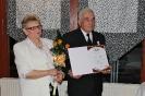 50 lecie małżeństwa styczeń 2014