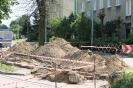 Budowa cieplika na Sportowej