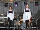 Festyn europejski w Turku