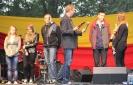 III Festiwal