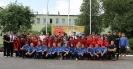 Obóz OSP