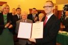 Romuald Antosik nowym Burmistrzem Turku_3