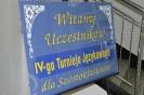 Turniej językowy w