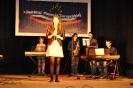 X Miedzypowiatowy Festiwal Piosenki Europejskiej