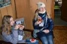 Zdjęcia z 21. finału WOSP