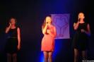 Zaśpiewali dla Julitki