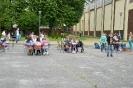 Dzień Dziecka w Gimnazjum nr 2