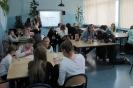 Gimnazjalny konkurs dla uczniów podstawówek_2
