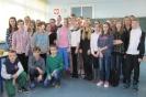 Gimnazjalny konkurs dla uczniów podstawówek_4