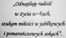 promzdr
