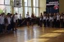 Swieto szkoły