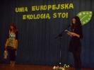 UE ekologia stoi