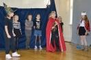 Warsztaty teatralne w Gimnazjum nr 2_10