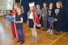 Warsztaty teatralne w Gimnazjum nr 2_4