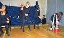 Warsztaty teatralne w Gimnazjum nr 2_5