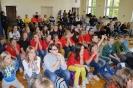 Warsztaty teatralne w Gimnazjum nr 2_7
