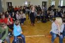 Warsztaty teatralne w Gimnazjum nr 2_8