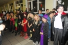 Halloween Party_2