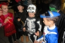 Halloween Party_4