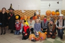 Halloween Party_6