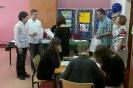 Miejsko-gminny konkurs wiedzy europejskiej