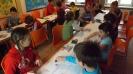 """""""Opowiadanie świata"""" w Szkole Podstawowej nr 4 _2"""