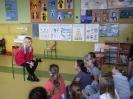 """""""Opowiadanie świata"""" w Szkole Podstawowej nr 4 _6"""