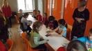 """""""Opowiadanie świata"""" w Szkole Podstawowej nr 4 _7"""