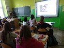 Wirtualna lekcja historii_2