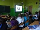 Wirtualna lekcja historii_3